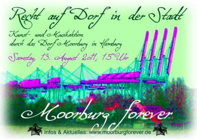 13.8.2011MitTextMoorburg
