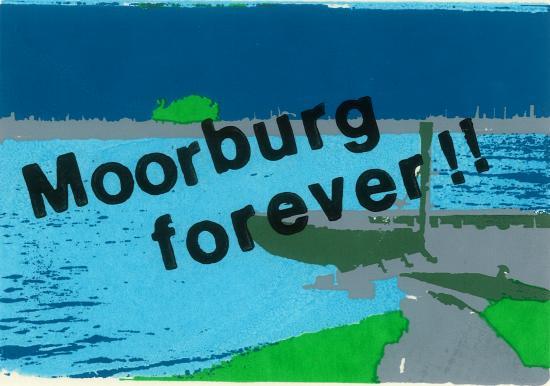 KuliMoorburgforever