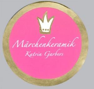 http://www.maerchenkeramik.de/