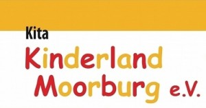 kinderlandMoorburgKopf
