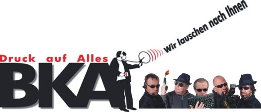 logo_bka_mit blume
