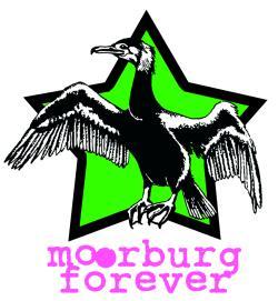 moorburgforever-logo