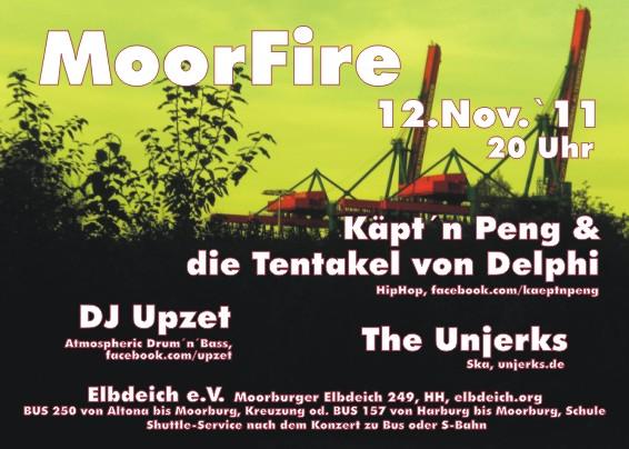 moorfire2011