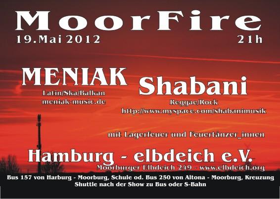 moorfire2012Web