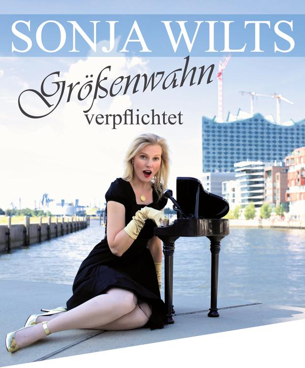 Sonja_Wilts_Web