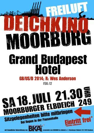 Deichkino-18.07.15