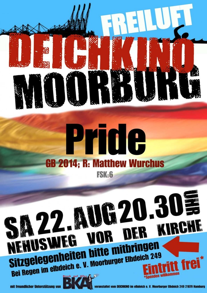 Deichkino-22.08.15_Plakat