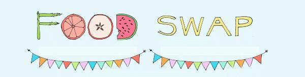 FOOD-SWAP