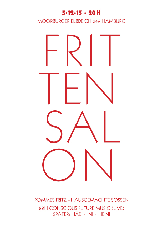 frittensalon-rueck