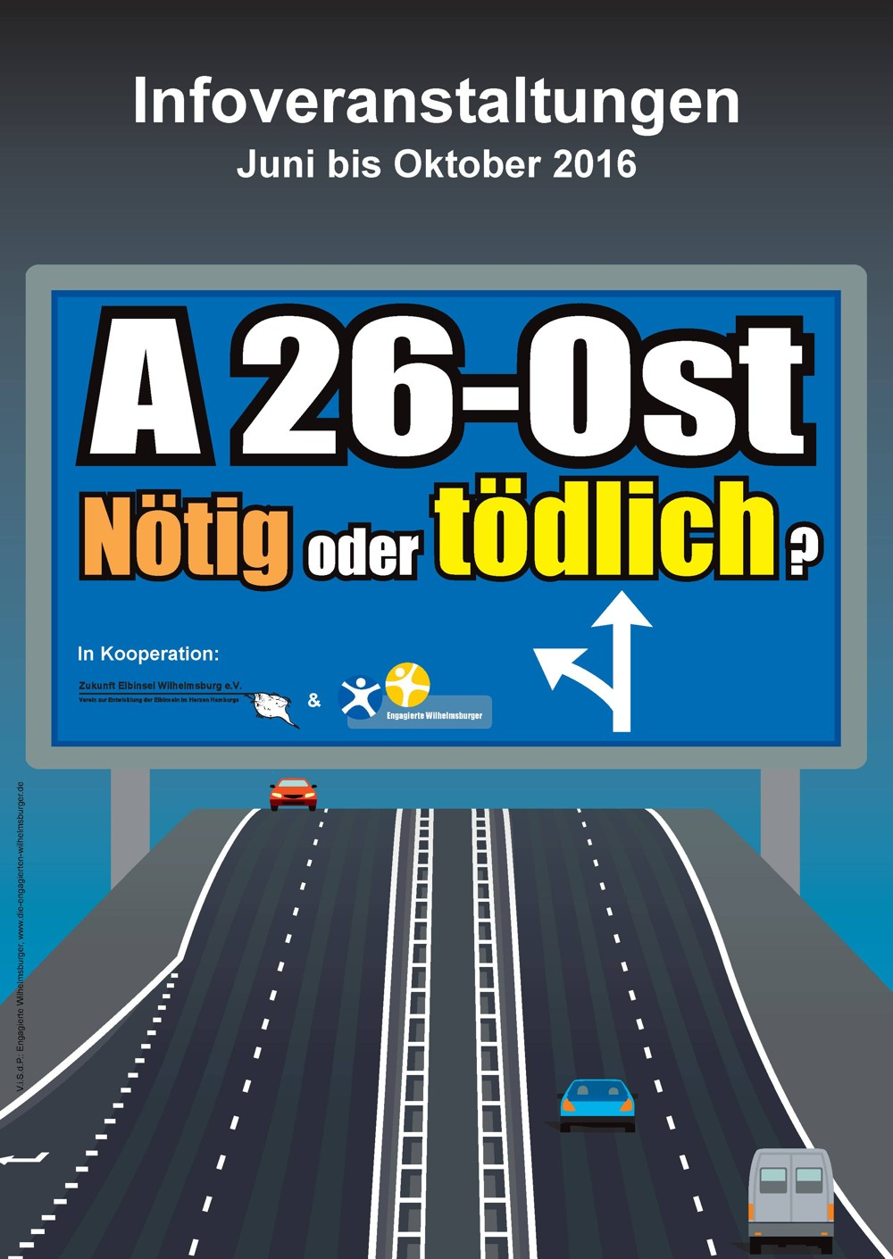 A26-Ost_1