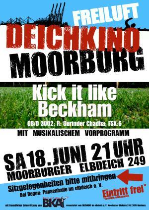Deichkino-18.06.2016-A6w-