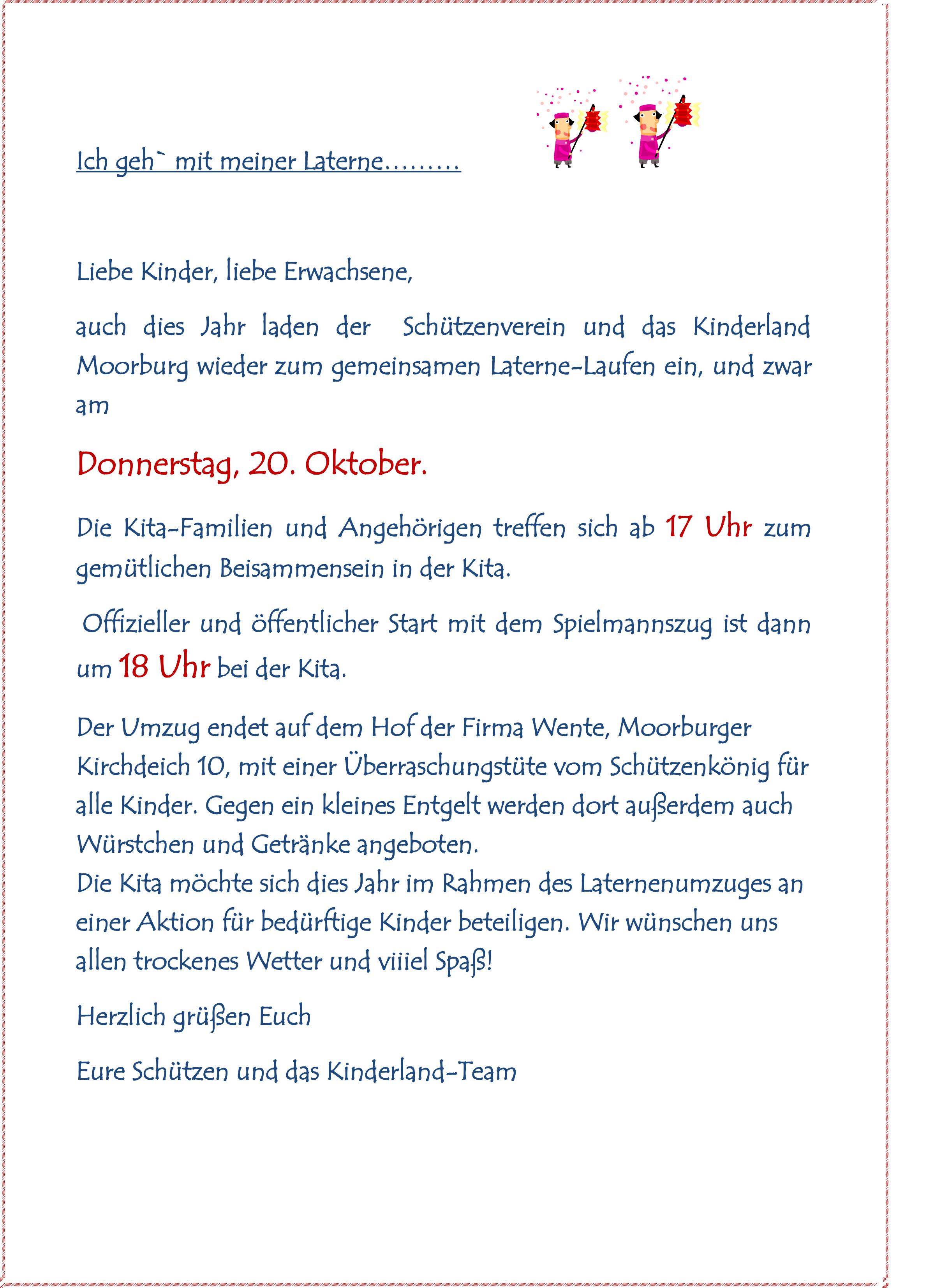 laterne-laufen-homep