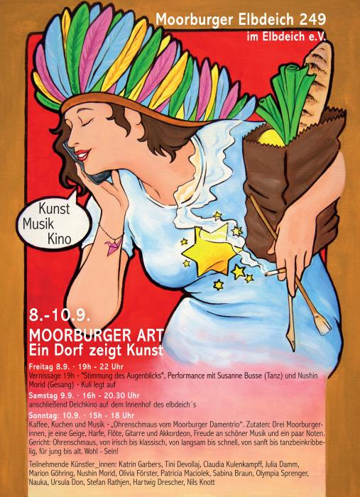 PlakatMoorburgerArt_Web