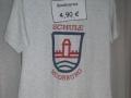 GrundschuleT-Shirt